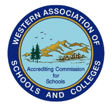 Accrediting Commission