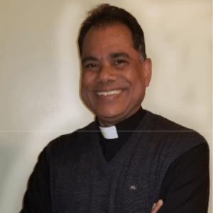 Fr AntonyVadakara