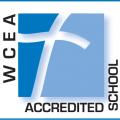WCEA Logo