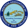 waosc-logo
